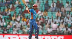 Mohammad Nabi Stars As Afghanistan | Avail Education-World Education | Education Place
