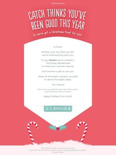 The 97 Best Email Marketing Campaign Examples Newsletter Design Templates, Email Newsletter Design, Email Newsletters, Newsletter Ideas, Email Marketing Campaign, E-mail Marketing, E-mail Design, Site Design, Logo Design