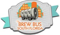 South Florida Brew Bus is also available for private events up to 23 peoples. Our brand new luxury buses are available for rent for a wide variety of occasions.