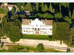 Villa vacation rental in Gaiole from VRBO.com! #vacation #rental #travel #vrbo