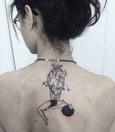 Ver esta foto do Instagram de @tattoo2me • 3,534 curtidas