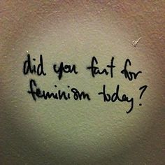 School Bathroom Graffiti this one that just wants to blow your mind: | graffiti, buzzfeed