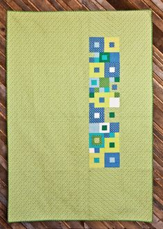 pieced quilt backing, modern quilt, quilt pattern, modern quilt pattern
