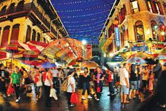 This is a must go!! Venture to know our chinese stories and you can get to find chinese related products too! Find out more by contacting our chauffeur at http://www.singaporecitytour.com.sg
