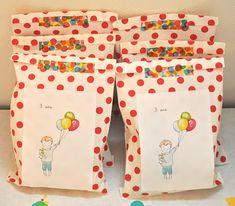 anniversaire ballons  / birthday party #kidbirthday #balloon #anniversaire #enfant