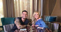 Lucas Lucco abre intimidade em programa e confessa 'Já namorei vendo desenho' - Purepeople.com.br