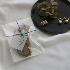 Minne, Wrapping, Wraps, Challenge, Packaging, Food, Essen, Meals, Yemek