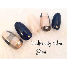 80 ideas to create the best Halloween nail decoration - My Nails Fabulous Nails, Perfect Nails, Gorgeous Nails, Love Nails, Pretty Nails, Pedicure Nail Art, Nail Manicure, Nail Polish, Plaid Nail Designs