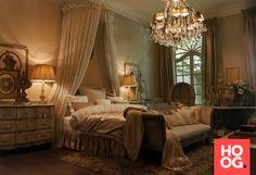 241 best Luxe Slaapkamers   Hoog.design images on Pinterest ...