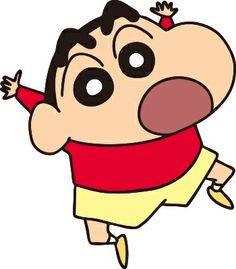 Sinchan Cartoon, Cartoon Photo, Crayon Shin Chan, Cartoons Love, Cute Kids, Winnie The Pooh, Disney Characters, Fictional Characters, Preschool