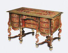 Best secretaire acajou images furniture louis xvi antique