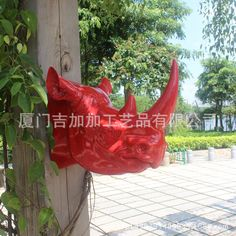 Find More Statues & Sculptures Information about 2016 Rushed New Home Decoration Accessories The Manufacturer Manual Resin Crafts Wall Mural Furnishing Rhinoceros Tau Indoor ,High Quality tau from Commodity wholesale 2 on Aliexpress.com