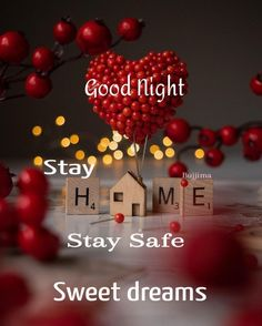 Good night sister and all,have a peaceful sleep . Good Night Friends Images, Funny Good Night Images, Good Night Love Messages, Beautiful Good Night Images, Good Morning Friends Quotes, Romantic Good Night, Good Night Greetings, Night Wishes, Morning Quotes