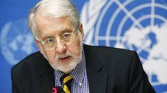 Após a morte de 87 detentosnos presídios do Amazonas e Roraima, Paulo Sérgio Pinheiro, diplomata, especialista em direitos humanos e chefe de uma comissão da ONU que investigou a guerra na Síria, …
