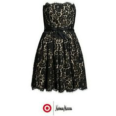Robert Rodriguez lace dress For Target and Neiman Marcus. Worn once. Size 8-10. Pics to come soon Robert Rodriguez Dresses