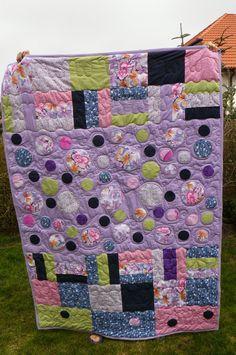 cOto.patchwork: Kolejny mój staroć