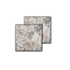 Piso 50x50 Cm Caixa:2.25m² Ref.:Hd-50030   - Incefra