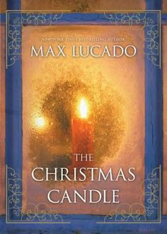 Journey back to a simpler time, to a small English village where nothing out of the ordinary ever happens, except at Christmas when a mysterious angel suddenly appears in a lowly candlemakers shop.