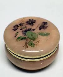 Imagini pentru alabaster jewelry