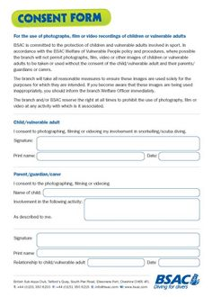 Consent release form template image gallery imggrid photoformg photography consent form pronofoot35fo Images