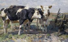 Google Image Result for http://upload.wikimedia.org/wikipedia/commons/6/66/Heinrich_von_Z%C3%BCgel_Cows_in_a_field_1910.jpg