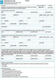 Birth certificate translation of public legal documents missing image file yadclub Images