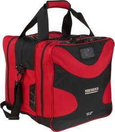 A luxury version of our best-selling Bike Cube, the Deluxe features a roll-up tool organizer, padded changing mat, a second padded eyeware pocket, divided center compartment and a shoulder strap. Bike Sale, Bikes For Sale, Cube, Shoulder Strap, Luxury, Red