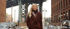 Johanna Uurasjärvi made it to the top of American design industry – Here's how | Aalto EE