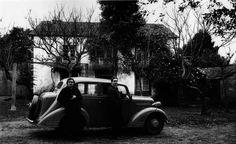 Casa Corbal, Berdeogas 1935 | Corbal house