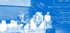 Inside Intercom New York startup panel | Inside Intercom
