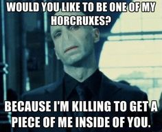 Inappropriate Harry Potter Memes, jokes, Pictures, GIFs | Teen.com
