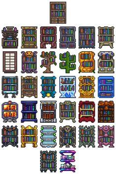 Image result for npc themed houses terraria