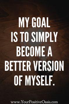 #motivation #affirmation #positivity