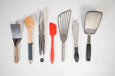 12 Essential Cooking Tools That Are $50 or Less