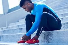 6 Strategies for Staying Fit No Matter What - Hello HealthyHello Healthy My Fitness Pal, Fitness Motivation, Health Fitness, Gym Membership, Health Articles, Aerobics, Get In Shape, New Shoes, Stay Fit