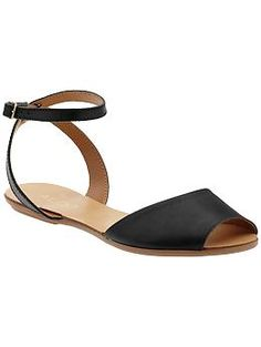 Aldo Tober | Piperlime cute, can easily dress up or down
