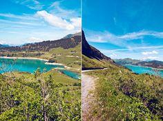 La Vida Loca 2.0 Travel blog / sarrrri.com