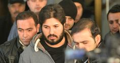 Zarrab said 'had to lie in order to get out of jail or get reduced sentence,' defense letter says