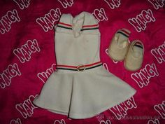NANCY. CONJUNTO TENIS ORIGINAL CON CALCETINES Y ZAPATILLAS