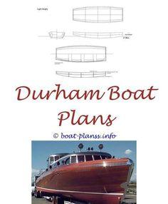 691 best Wooden Boat Plans images on Pinterest | Wood ...