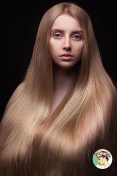 Health Motivation, Teeth Whitening, Photo Art, Health Fitness, Hair Beauty, Long Hair Styles, Color, Whoville Hair, Beauty