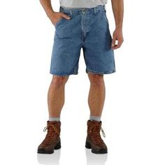 059027f53d498 95 Best Mens Clothing images | Blue Jeans, Buttons, Camo jacket