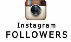 get you 10,000 followers in your music related instagram account! - teefzone - artists online marketplace