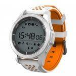 http://www.gearbest.com/smart-watches/pp_664897.html