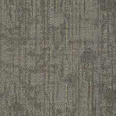 Reveal Tile - Philadelphia Commercial Carpet Tile - Shaw - Carpet Tile - Embrace Self