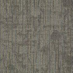 Reveal Tile - Philadelphia Commercial Carpet Tile - Shaw - Carpet Tile - Embrace Self