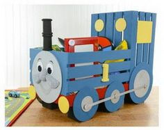 wood crafts for kids 51 DIY Wood Crate Project Ideas and Tutorials. wood crafts for kids easy Diy Wood Projects, Projects For Kids, Diy For Kids, Woodworking Projects, Project Ideas, Woodworking Furniture, Kids Crafts, Diys, Diy Furniture Plans