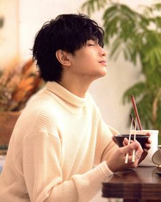 Kento Nakajima, Japanese Boy, Handsome Actors, Love Is Sweet, Actors & Actresses, Idol, Singer, Shit Happens, Celebrities