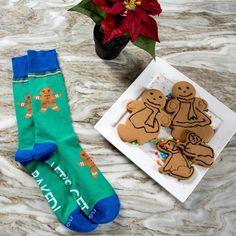 Celebrate holiday baking in style!   #McGregorSocks #MerryChristmas #HappyHolidays #Letsgetbaked #FUNNYSOCKS #FUNSOCKS #FUNKYSOCKS #SOCKS #SOCKSWAG #SOCKSWAGG #SOCKSELFIE #SOCKSLOVER #SOCKSGIRL #SOCKSTYLE #SOCKSFETISH #SOCKSTAGRAM #SOCKSOFTHEDAY #SOCKSANDSANDALS #SOCKSPH #SOCK #SOCKCLUB #SOCKWARS #SOCKGENTS #SOCKSPH #SOCKAHOLIC #BEAUTIFUL #CUTE #FOLLOWME #FASHION