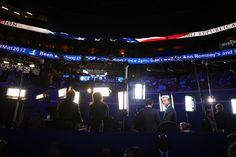 Five Ways the GOP Convention Could Still Be Contentious • 13 May 2016 http://www.nytimes.com/2016/05/14/us/politics/five-ways-the-republican-convention-could-still-be-contentious.html